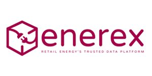 enerex-client.jpg